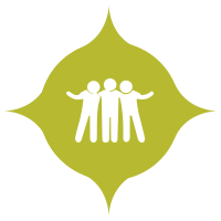 Graphiste Freelance pour les associations