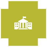 Graphiste Freelance pour les collectivités locales