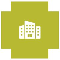 Graphiste Freelance pour les entreprises
