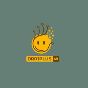 Création de logo à Angers