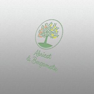 Création d'un nom de marque et d'un logo