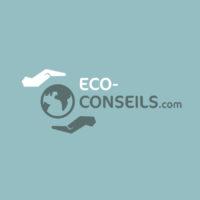 Logo Eco-Conseils