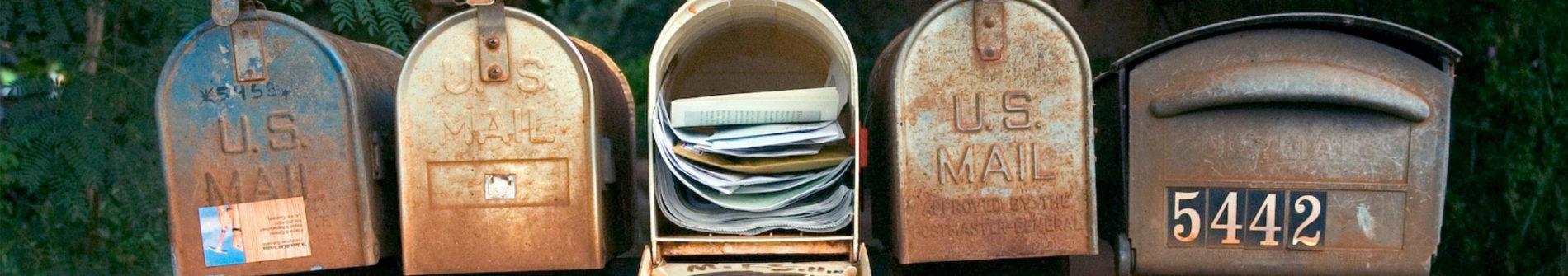 Les avis sur la Boîte à Bidules, graphiste Angers, Maine-et-Loire