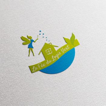 Création et refonte d'un logo en Maine-et-Loire