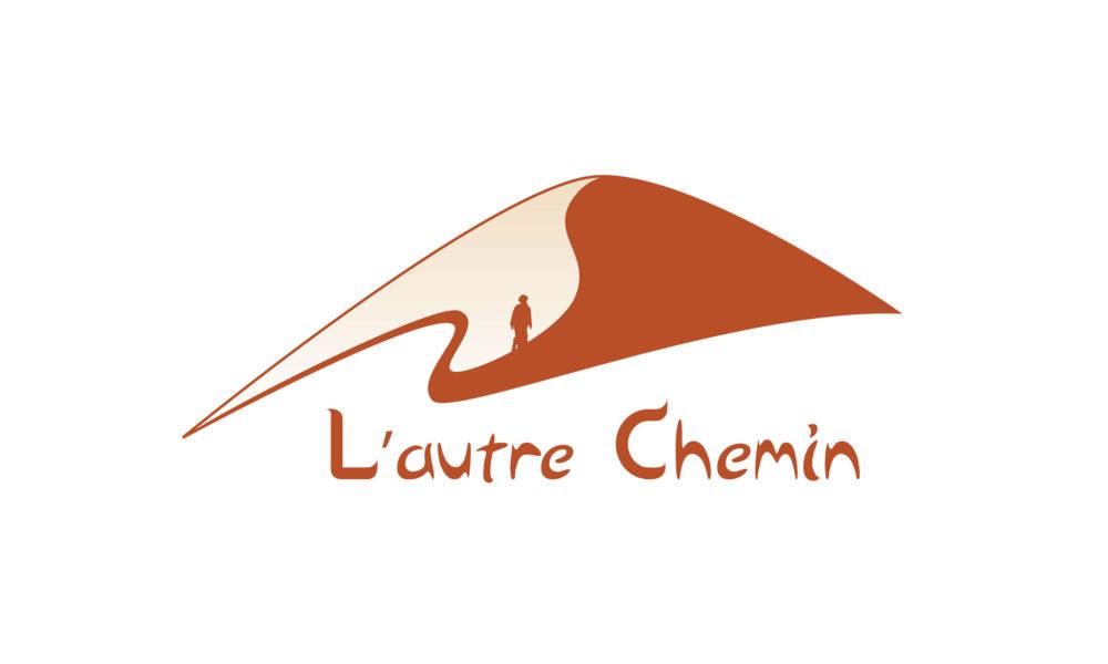Création d'un logo pour une sophrologue - Angers, Maine-et-Loire