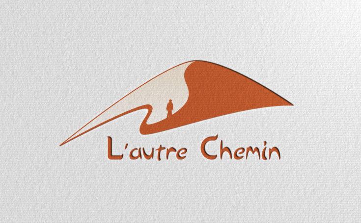Création d'un logo pour une sophrologue